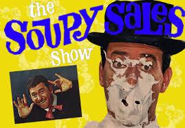 soopy sales