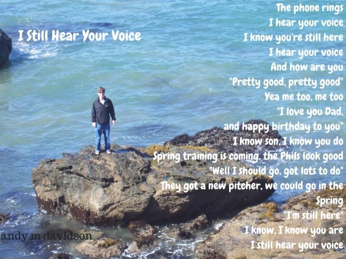 i-still-hear-you-voice