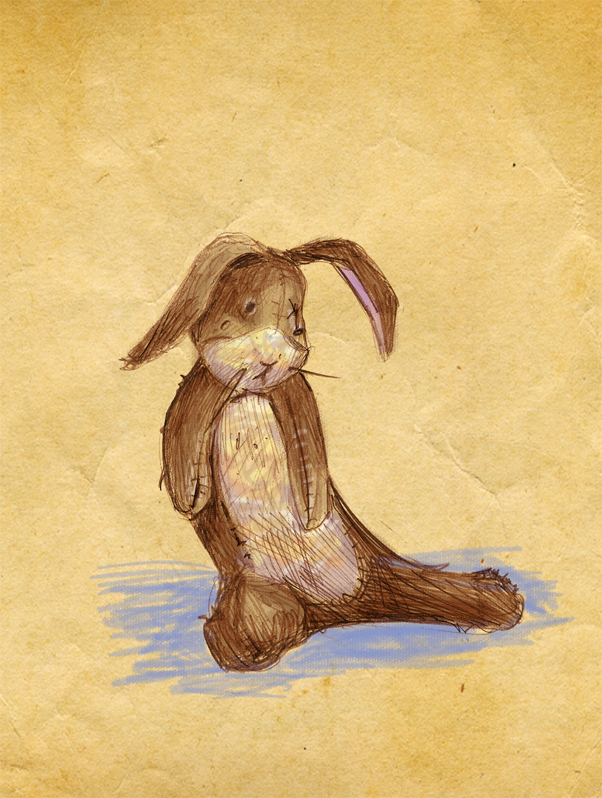 velveteen-rabbit.jpg