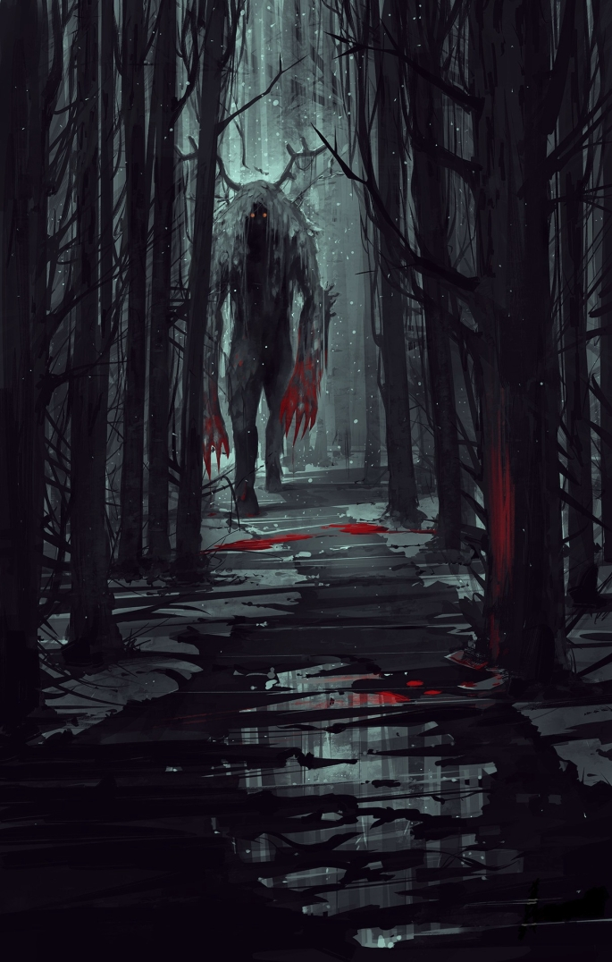 Monsters_Trees_Blood_Night_Trail_529466_1209x1900